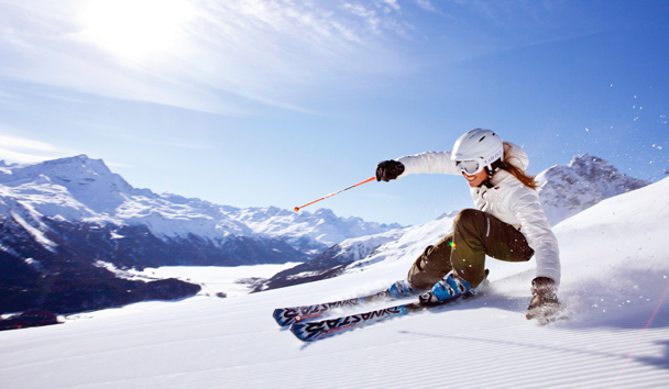 Last Minute Luxury Ski Holidays