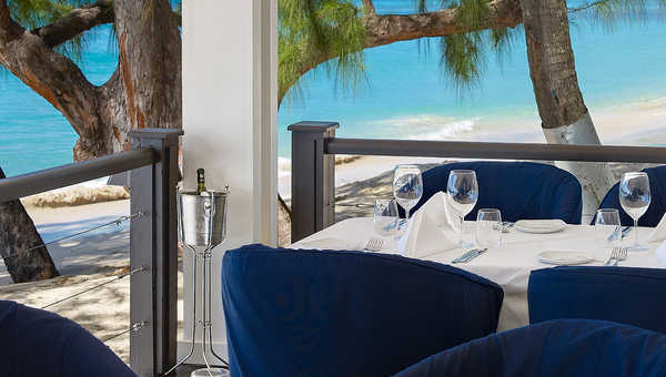 Gourmet and Dining Barbados