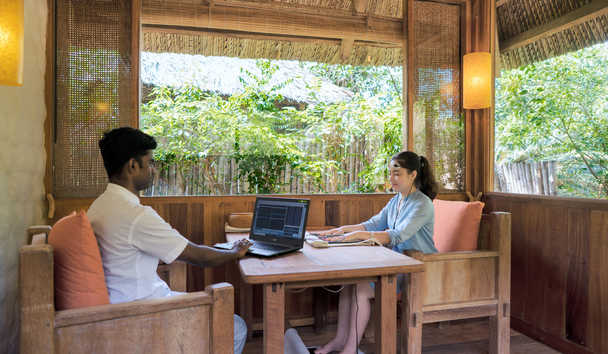 Six Senses Ninh Van Bay: Wellness Screening